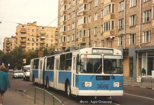 http://trolley.ruz.net/trollcars/ziu/ziu6205/3686_01.jpg