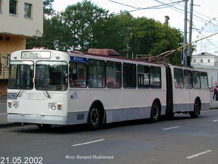 http://trolley.ruz.net/trollcars/ziu/ziu6205/6696_01.jpg